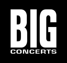 BigConcerts230