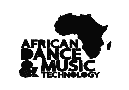 African Dance & Music Technology