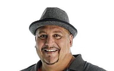 Dino Michael