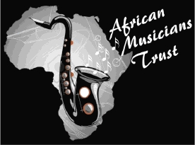 The African Musicians Trust