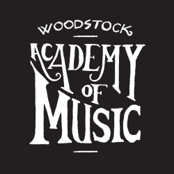 Woodstock Academy Of Music