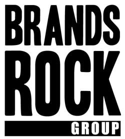 BrandsRock
