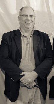 Brian Currin