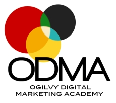 Ogilvy Digital Marketing Academy