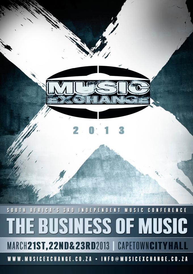 MusicExchange