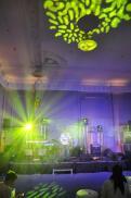 showcase 7