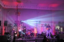 showcase evening 2