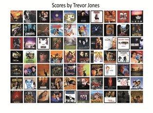 trevor jones films collage v4 with title