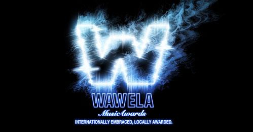 WAWELA MUSIC AWARDS