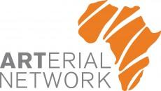Arterial Network