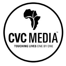 CVC Media
