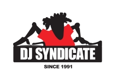DJ Syndicate