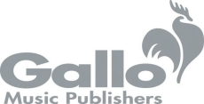 GALLO MUSIC PUBLISHERS