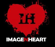 ImagenHeart