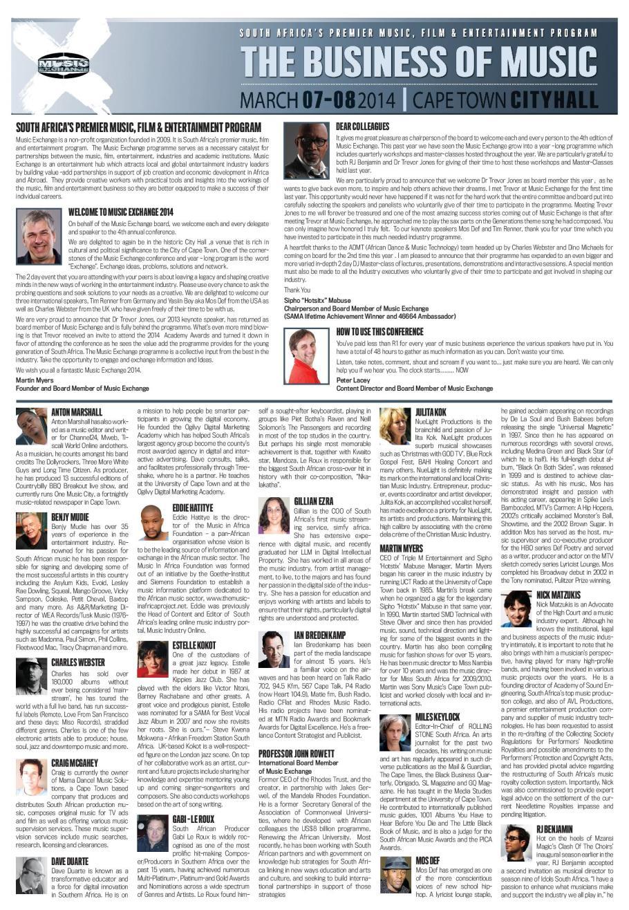 Programme 2014 #MEX14-page-001
