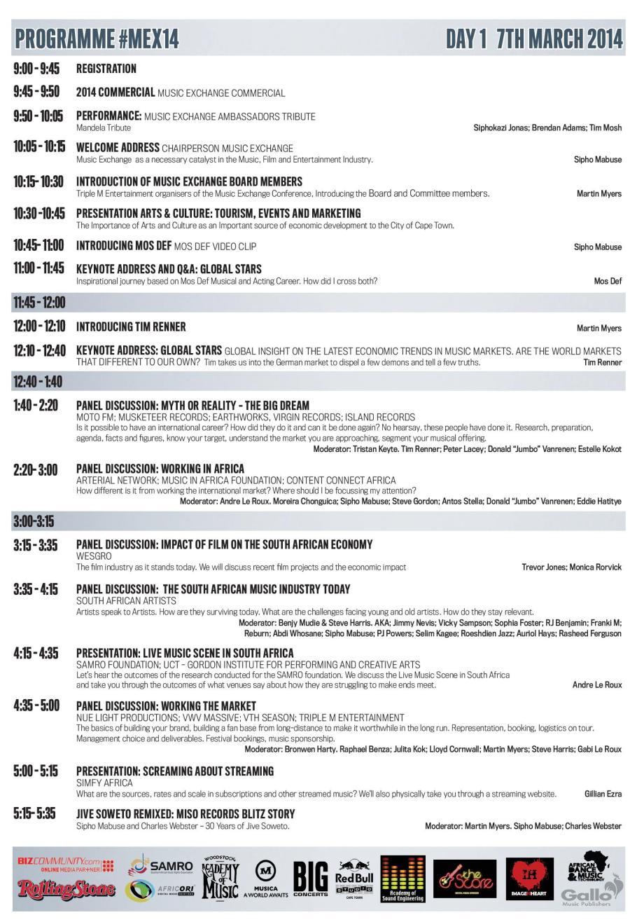 Programme 2014 #MEX14-page-002