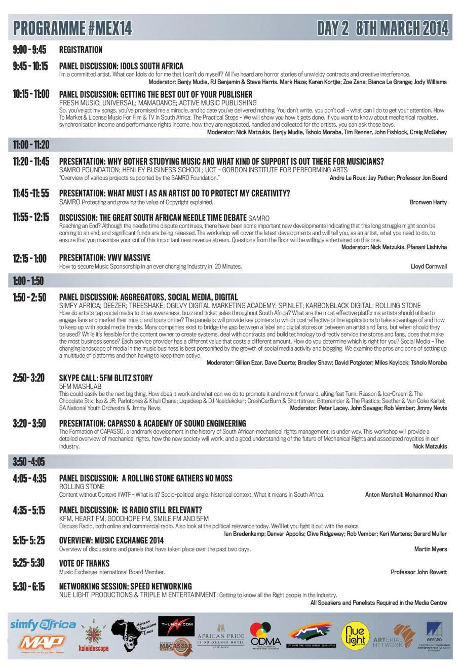 Programme 2014 #MEX14-page-003