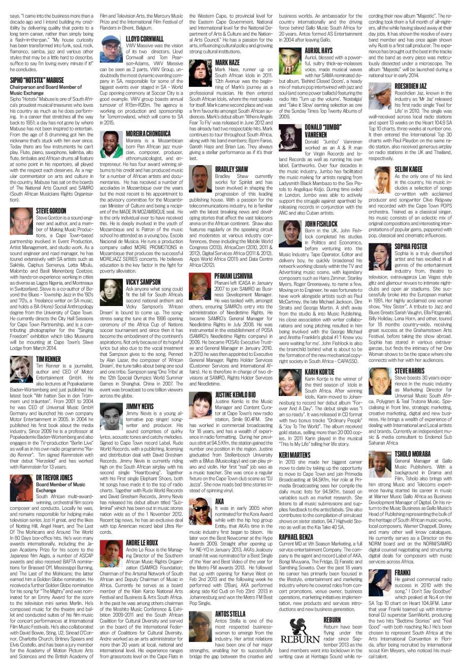 Programme 2014 #MEX14-page-004