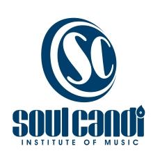 Soul Candi