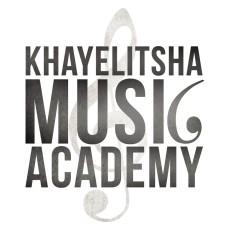 Khayelitsha Music Academy